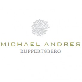 WEINGUT MICHAEL ANDRES