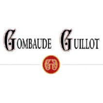 GOMBAUDE-GUILLOT